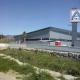 Supermercado Aldi en Estepona