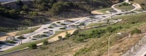 Parque Torreblanca Torrevieja5 (1)