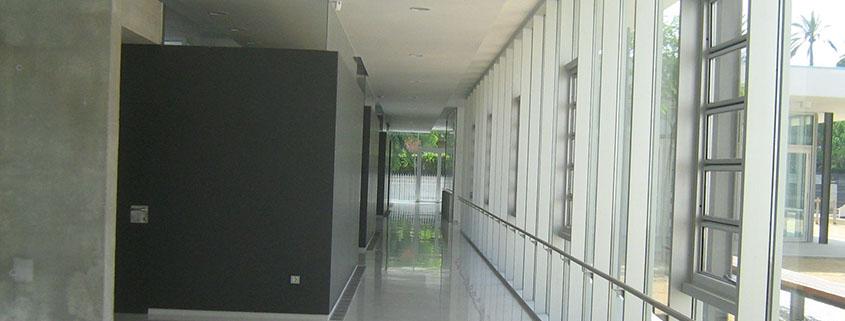 Centro Alzheimer Elche