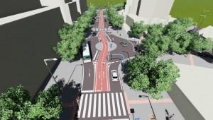 urbanizacion-avenida-calpe-en-benidorm