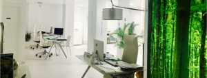 Oficina Mallorca 2