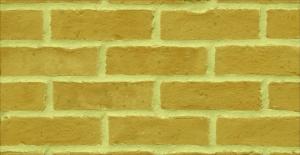 Muro2 1316x681-01