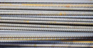 Acero-corrugado-1030X533-50%