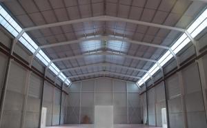 Aitana-ACS-Edificacion-Industrial