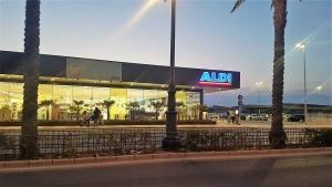 Aitana-ACS-construccion-Aldi-en-Roquetas-de-Mar