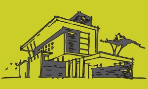 Areas-de-Negocio-Edificacion-Residencial