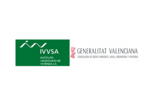 Logo IVVSA