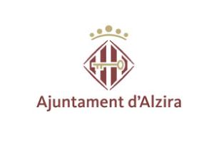 Logos-Clientes-21