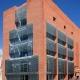 Aitana-ACS-Edificio-Calle-Sol-San-Vicente-del-Raspeig