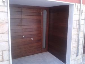 Adecuacion Sala Multifuncional en Busot
