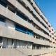 Reparación de fachadas en Colonia Santa Isabel en SVdR