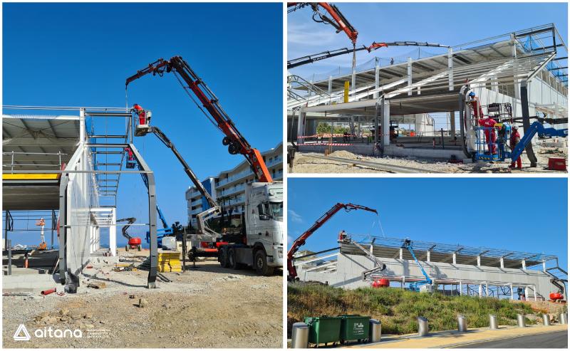 Construcción-de-Pabellón-deportivo-Training-Center-Higuerón-en-Fuengirola-Malaga